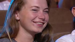 Дизель Шоу – 87 НОВЫЙ ВЫПУСК – 25.12.2020 - ⛄ Новый год 2021 | ЮМОР ICTV