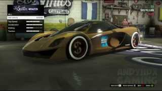 GTA 5 ONLINE - 1.11 UNLIMITED MONEY GLITCH  EASY SOLO METHOD - AFTER PATCH 1 11