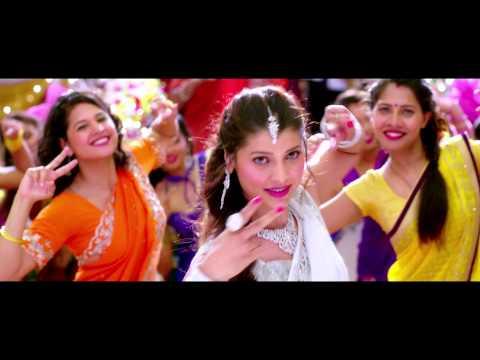 TuHiRe | Song Teaser | Gulabachi Kali | Sanjay Jadhav | Swwapnil | Sai | Tejaswini