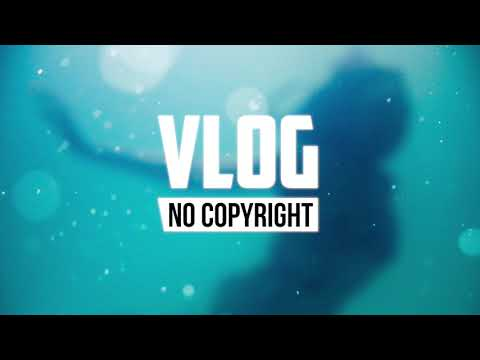 Luca - Place We Call Home (feat. Candice) (Vlog No Copyright Music)