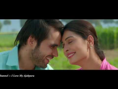 Channa Mereya Punjabi Movie