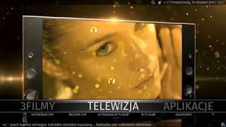 Ustawienie swojego działu (kategorii) w CHERRY TV MINI  na przykładzie dodatku od mbebe  3filmy.