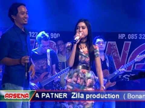 Dangdut Koplo Duet Terbaru Basah Kembali Waluyo Feat Rina Arsena