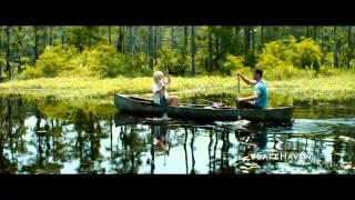 Трейлер №2 фильма «Тихая гавань»