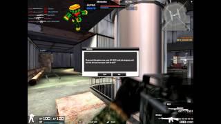 Découverte / Combat Arms EU / FPS en ligne | [1080] - [HD]