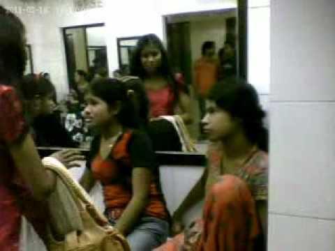 Dhaka Biths Bazer
