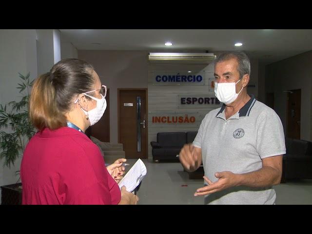 PESQUISA FECOMÉRCIO: MAIS DE 90% DA POPULAÇÃO DE RIO BRANCO TEM DÍVIDAS A PAGAR