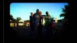 Yaniss Odua, Liberty King, Straïka D & Matinda - Selekta
