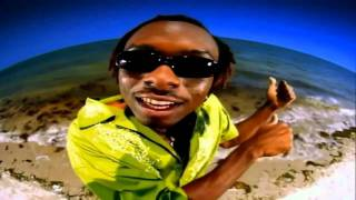 Baha Men - Who Let The Dogs Out (Dance Remix) HD