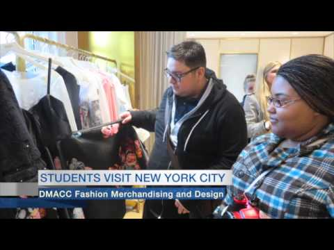 Fashion Program