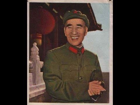 廬山會議-林彪的滑鐵盧,文革的轉捩點(《文革史記》第30期)