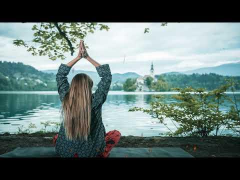 Relaxing Piano Music  Christmas Music, Meditation Music, Relax Music,Sleep Music & Healing Music