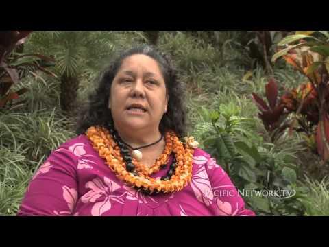 Maui Marathon - Native Hawaiian History of Long Distance Racing