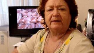 """Felisa Critica: """"La invención de la carne"""""""