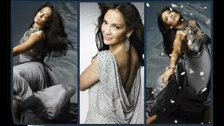 Jennifer López - Me haces falta