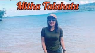 RASA CINTA - MITHA TALAHATU | Terbaru 2020 | Video Lyrics