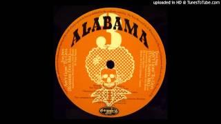 Alabama 3 - Ain
