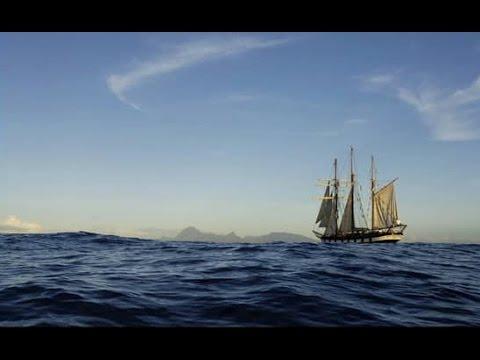 Seemann, deine Heimat ist das Meer - Andrea Berg - Karaoke
