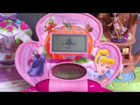 Vtech Laptop disney โดย www.copter-shop.pantown.com