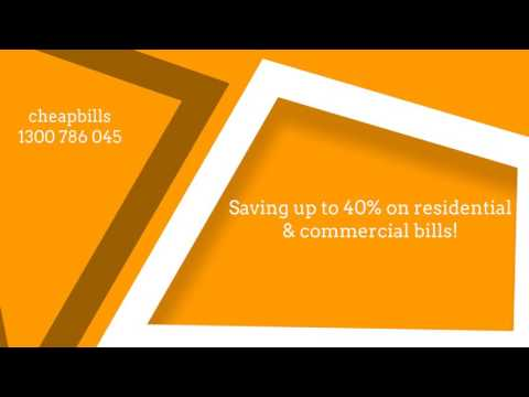 Cheapbills - Cheap Energy,home loans, re-finance australia