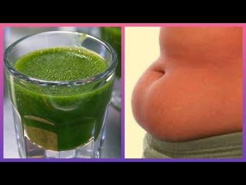 fat-cutter-drink-पेट-की-चर्बी-/-motapa-kam-karne-ka-tarika- -how-to-lose-weight-#bindunaturalworld