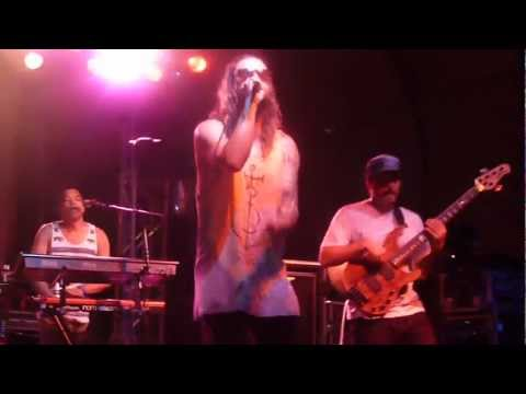 The Dirty Heads  Dance All Night and Hip Hop Misfits , Glen Allen Va 82112  Songs #1415
