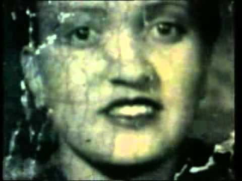 The shocking experiments on Henrietta Lacks!
