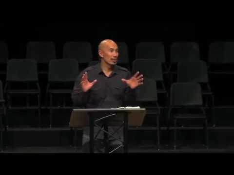 Radical Christianity Is Normal - Francis Chan