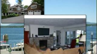 $2,850,000 Single Family Home, Alton, Nh