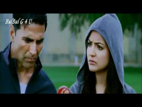 Kyun Main Jaagoon Patiala House Full HD Video Song Shafqat Amanat Ali 720p.flv