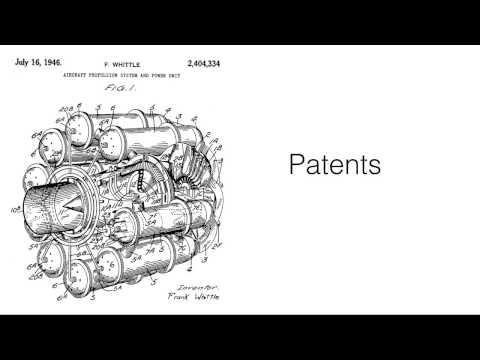 LEGS8007 28 29 Patents 20170503
