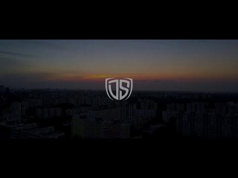 MIKY MORA X ČISTYCHOV - ilegal @Specialbeats