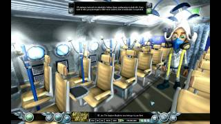 Lets Play Airline Tycoon 2 - Ep 002