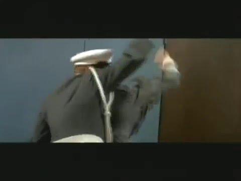 our man flint - fight scene Mp3