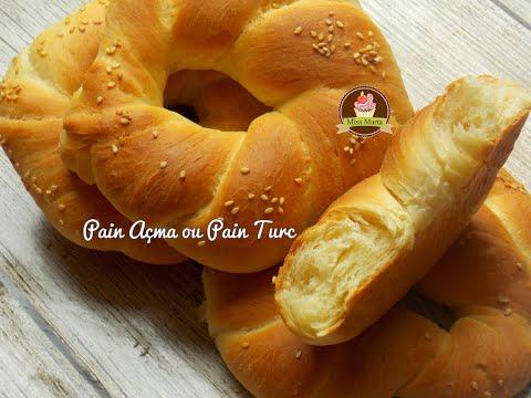 pain-açma---turkish-bread--miss-marta