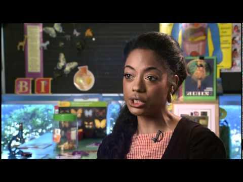 Texas School Ready! Video - Introduction