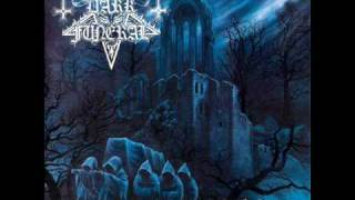 Dark Funeral-The Fire Eternal