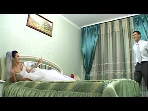 Брачная ночь 2 (www.fotosvit.com)