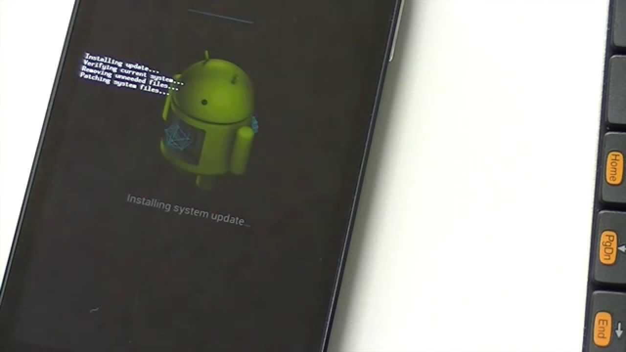 Смартфоны леново – купить с доставкой по украине!. ✪ⓝⓞⓣⓤⓢ✪ – лучшая цена✓ гарантия✓ на смартфоны lenovo!