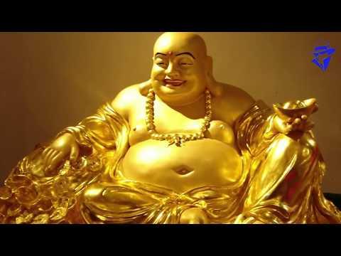 लाफिंग बुद्धा का रहस्य // MYSTERY OF LAUGHING BUDDHA