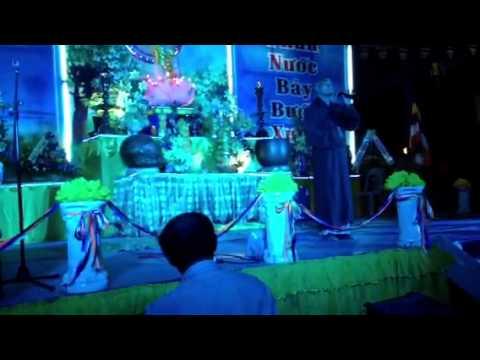 Buu Dai Son - Son Tra - Da Nang PL2558