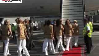 بالفيديو.. الوليد بن طلال يقتني أغلى طائرة في العالم