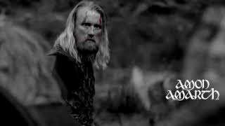 Watch Amon Amarth No Fear For The Setting Sun video