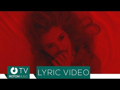 Akcent - Isabel (Lyric Video)