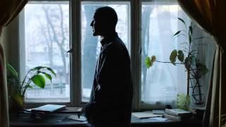 Centr Птаха aka Зануда, Slim  Легенды Про   Дорог Город Клип 2011