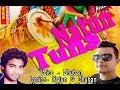 Natun Tuna || Bhuban || new sambalpuri mp3 Song 2017 Mp3