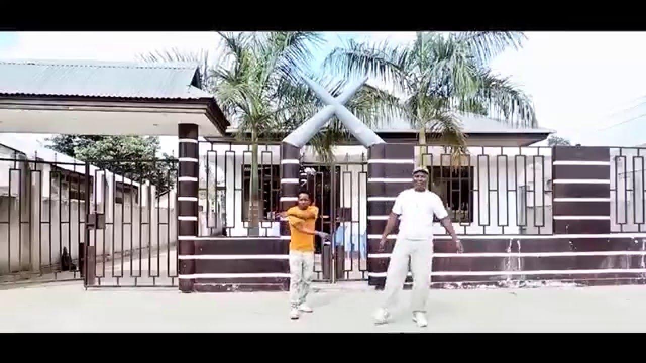 Download Baba Sam ft Moris - Nimeokoka (promo)