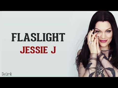 jessie-j---flashlight-lirik-dan-terjemahan