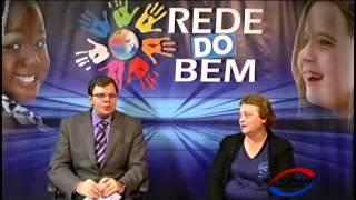 Rede do Bem: Centro de Educação Infantil Irmão Alexandre