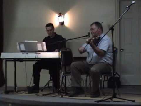 Bazurka (Calvin Vollrath with Germain Leduc)